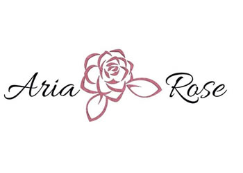 Aria Rose Clothing