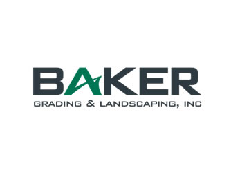 Baker Grading and Landscaping Inc.