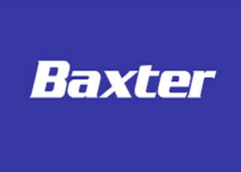 Baxter Healthcare Inc.