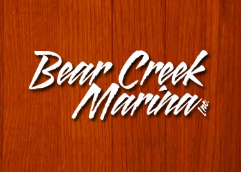 Bear Creek Marina