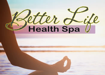 Better Life Health Spa