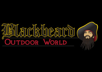 Blackbeard Outdoor World