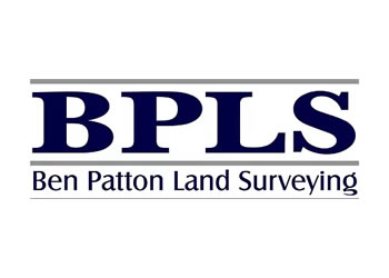 Ben Patton Land Surveying