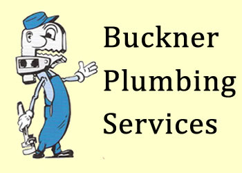 Buckner Plumbing and Heating Inc.