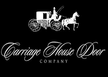 Carriage House Door Co.