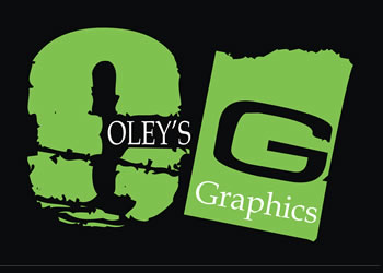 Coleys Graphics and More