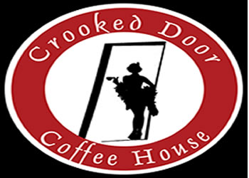 Crooked Door Coffee House
