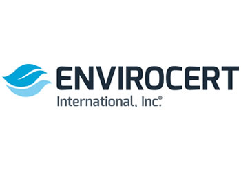 EnviroCert International Inc.