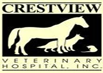 Crestview Veterinary Hospital