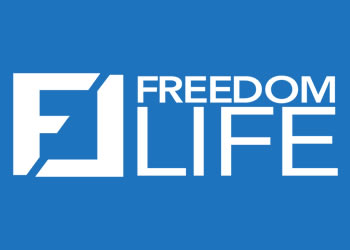 Freedom Life Ministries