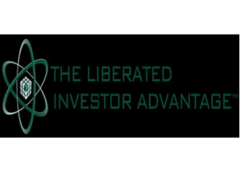 Liberated Investor Advisors LLC.