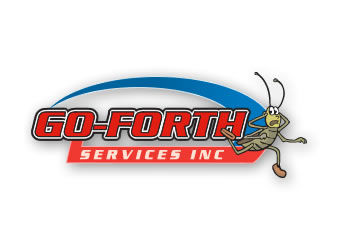 Go-Forth Services  Inc.