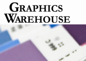 Graphics Warehouse