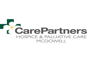 CarePartners McDowell Thrift Store