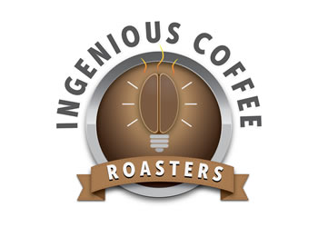 Ingenious Coffee Roasters