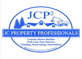 JC Property Professionals