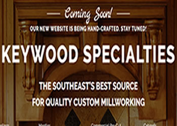 Key Wood Specialties LLC.