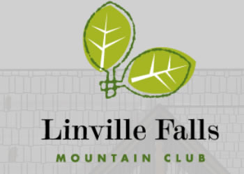 Linville Falls Mountain Club