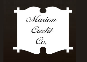 Marion Credit Co.