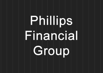 Phillips Financial Group / New York Life