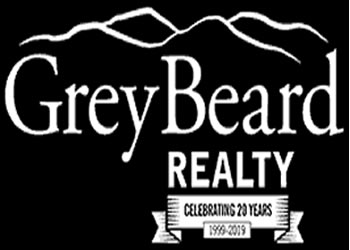 Greybeard Realty and Rentals